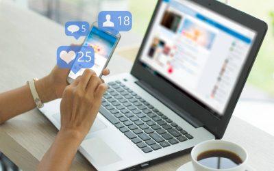 Marketing de contenu : un budget toujours plus conséquent pour les entreprises ?