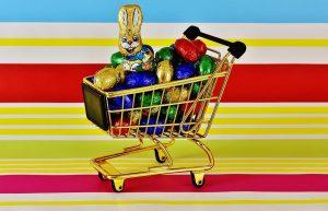 shopping-cart-2117504_960_720