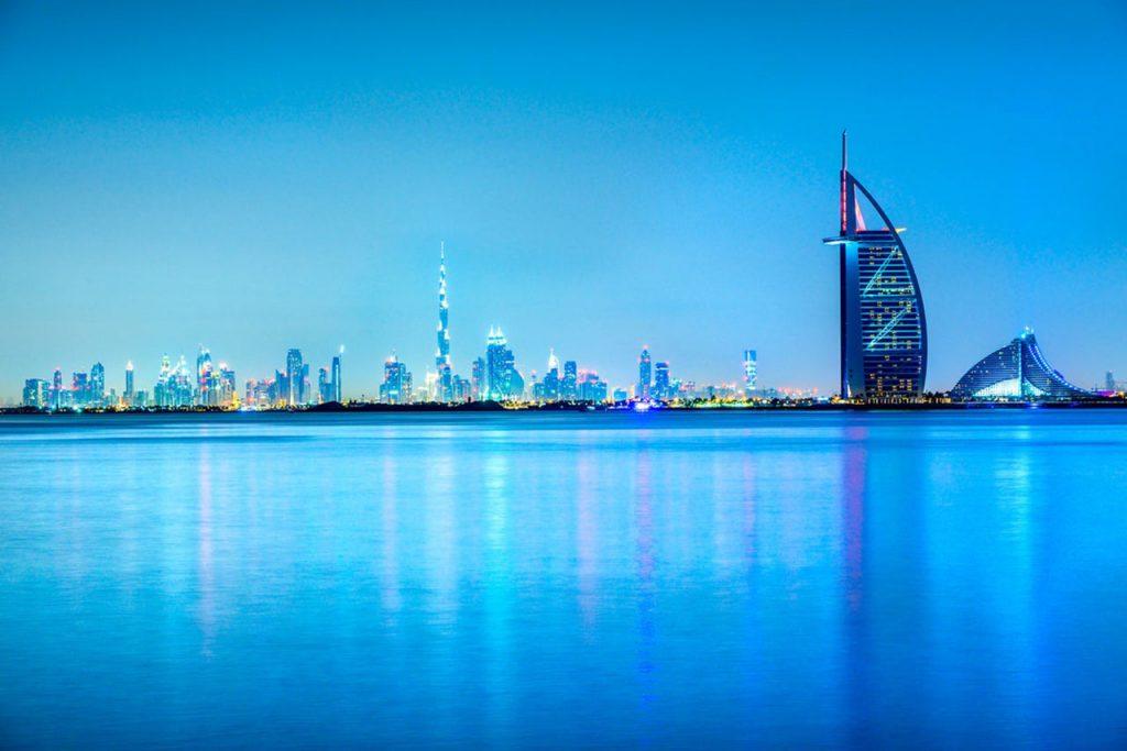 Emirats