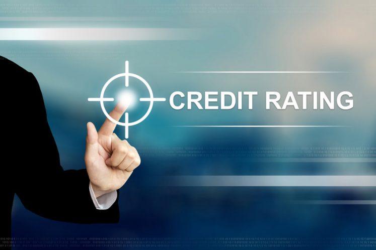 credit-rating.