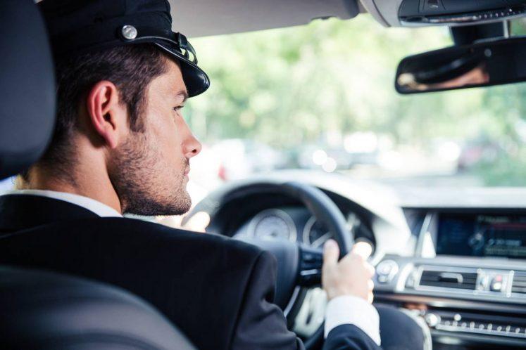 se former pour devenir chauffeur VTC
