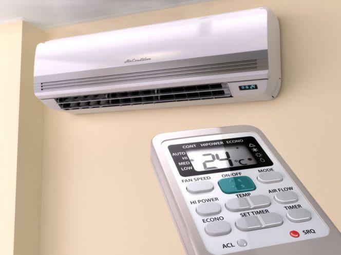 climatisation-reversible-air-air